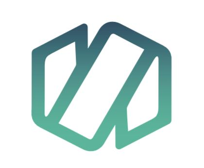 Simbotix Logo