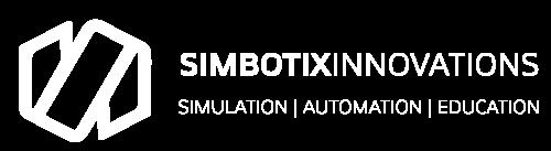 Simbotix Innovations