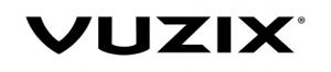 vuzix.png