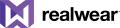 Authorised RealWear Dealer