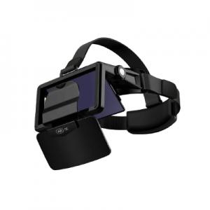 simbotix_headset